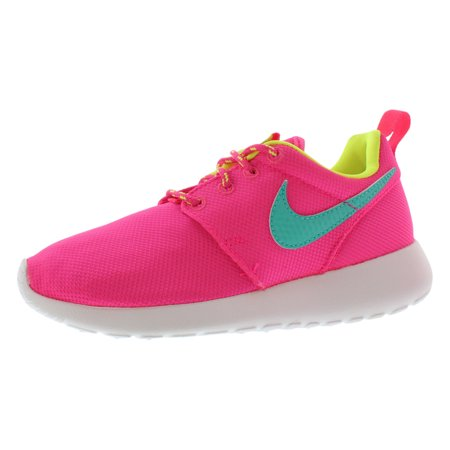 Nike Roshe One Casual Preschool Girls Shoes Size