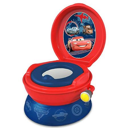 Disney Car Seat Toys