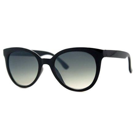 A.J. Morgan Women's Always Cateye - Cateye Sunglasses Cheap