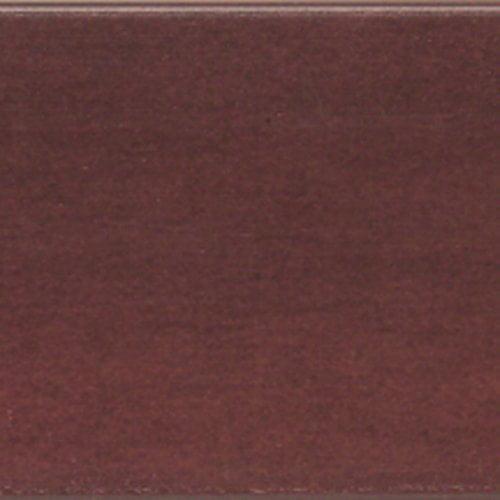 Breezewood 42 1/2W in. Wood Tones Traditional 2 in. Room Darkening Window Blind