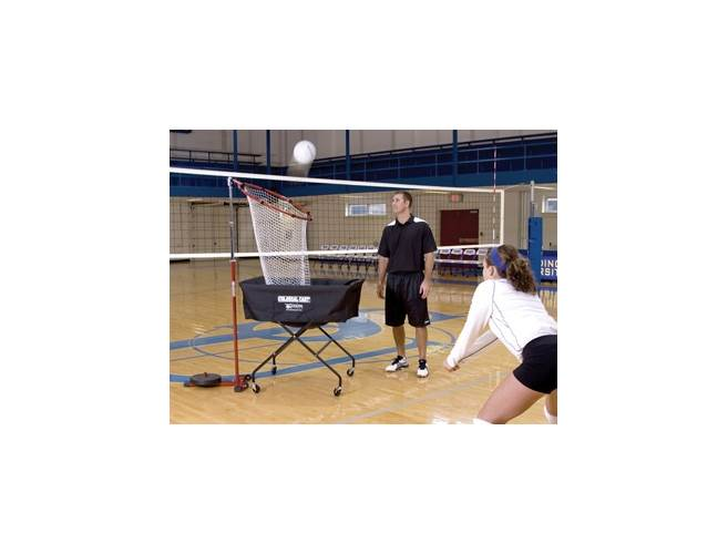 Volleyball Target Challenger by Tandem Sport