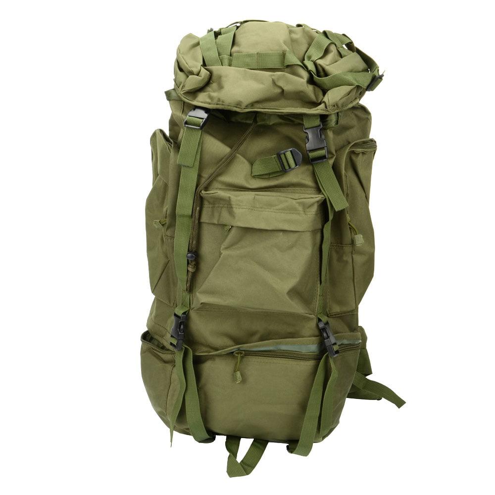39f288f7d6 Ktaxon 65L Waterproof Luggage Backpack