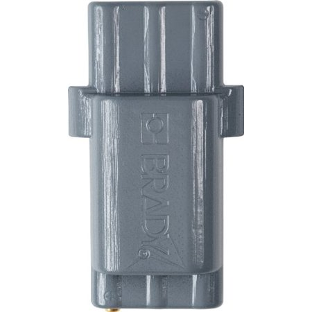 Brady BMP21-PLUS-BATT Rechargeable Battery Pack Rechargeable Batt Pack