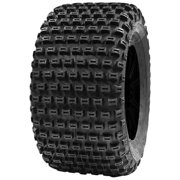 18x9.50-8 Vision P322 Journey ATV A4 Ply Tire