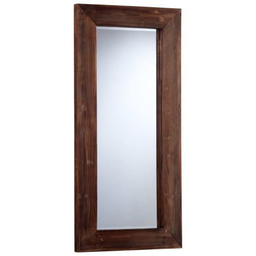Cyan Design 5591 Ralston Rectangular Mirror by Cyan Design