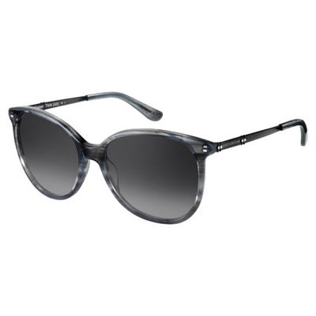 Juicy Couture  JU 590 7C5 9O Womens  Square Sunglasses ()