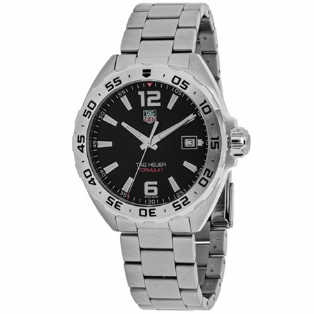 Tag-Heuer-Mens-Formula-1-Watch-Quartz-Sapphire-Crystal-WAZ1112-BA0875