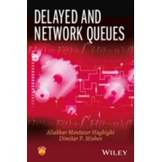 Delayed and Network Queues - eBook