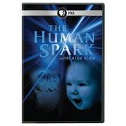 The Human Spark (DVD)