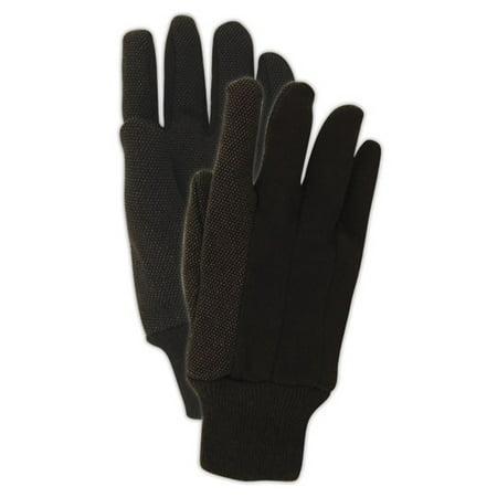 Magid MultiMaster 8 oz. Ambidextrous Mens Cotton Gloves, 12