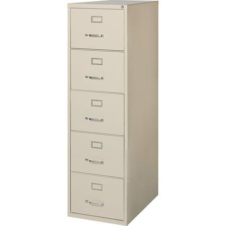 Lorell, LLR88048, Commercial Grade 28.5