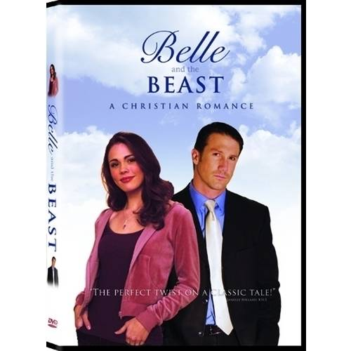 Belle And The Beast: A Christian Romance (Widescreen) by