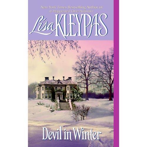 Devil In Winter