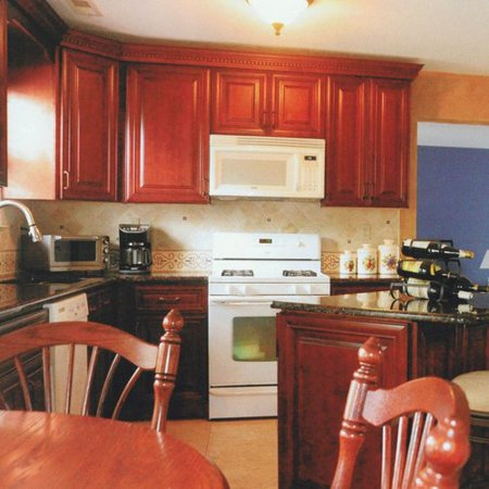 Maple Kitchen Cabinets on 42 kitchen windows, 42 kitchen light fixtures, 42 kitchen sinks, 42 kitchen hood vents,