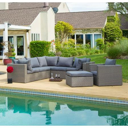 Borealis Vernus Seating Cushion Product Image