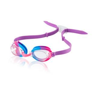 Speedo Kids Goggles SPLASHER TYE DYE by Speedo