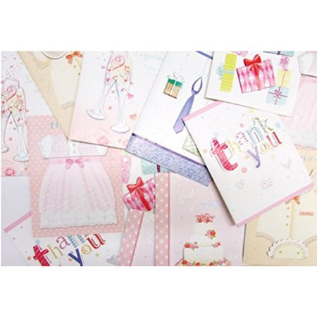 Stationary station assorted pack greeting cards thank you hello stationary station assorted pack greeting cards thank you hello baby congratulations special m4hsunfo