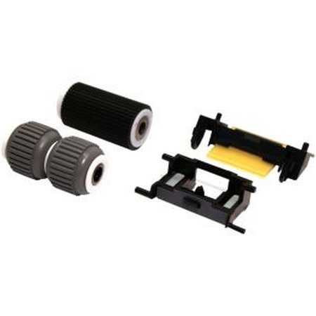 CANON USA - SCANNERS 8927A004 EXCHANGE ROLLER KIT FOR DR-6080/ 7580/ 9080C
