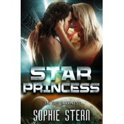 Star Princess - eBook