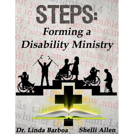 Steps : Forming a Disability - Children's Ministry Ideas For Halloween