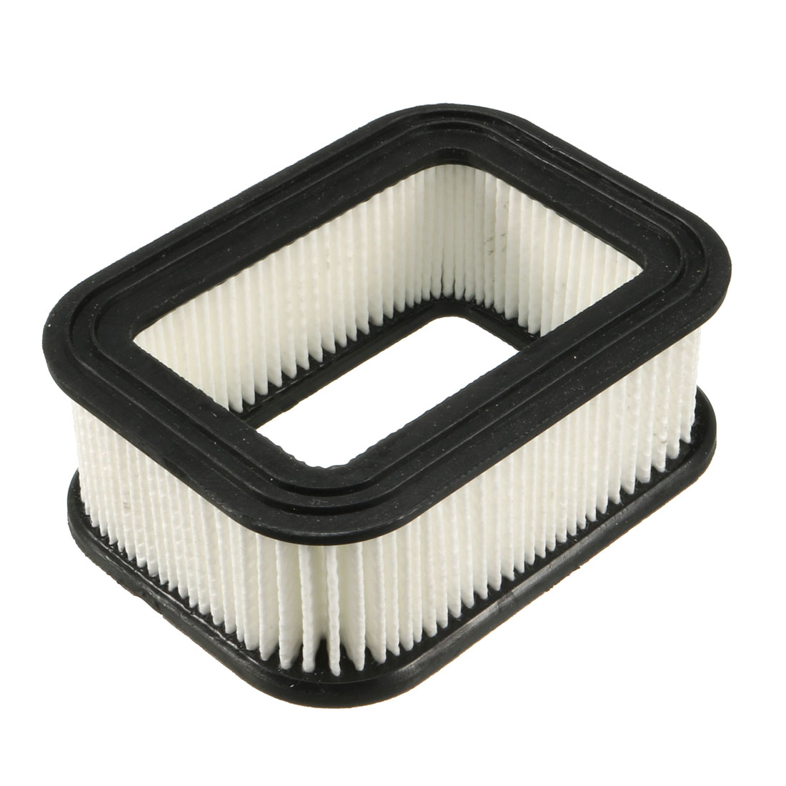 New Replacement Extra Guard Panel Engine 45/52/58 Air Filter Cleaner Accessory