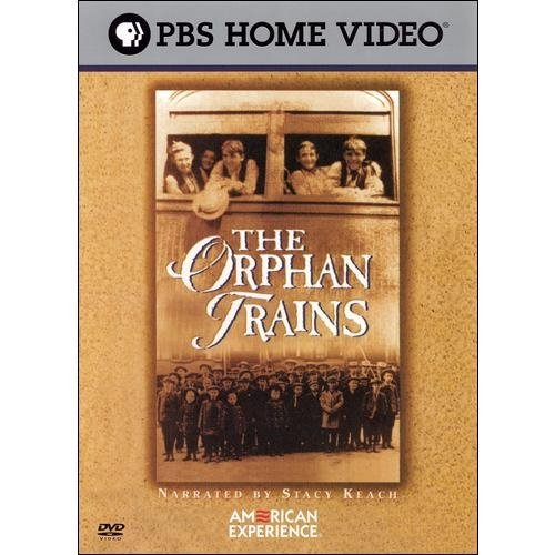 The American Experience: The Orphan Trains