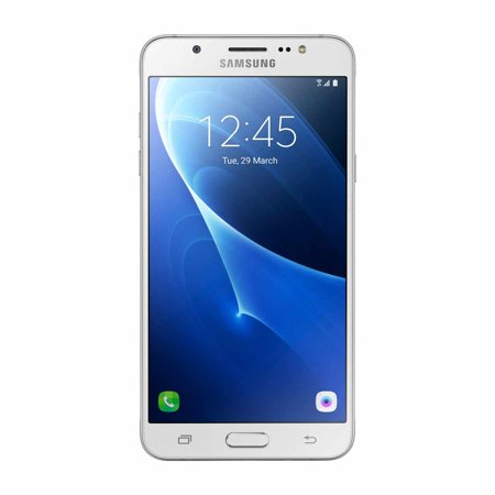 New Samsung Galaxy J7 2016 16GB J710M/DS GSM Factory Unlocked 4G LTE 5 5