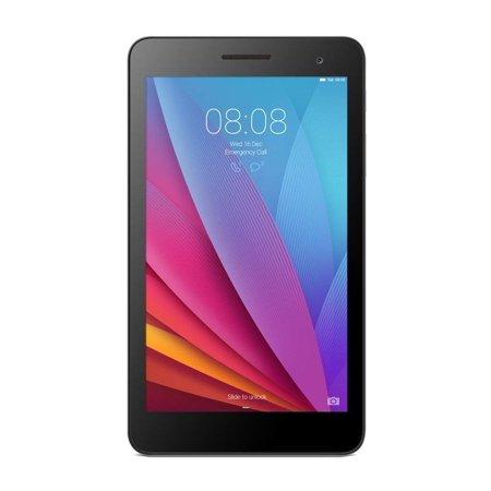NEW Huawei MediaPad T1 10 ( T1-A22L ) 9.6