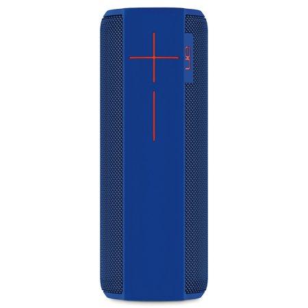 Ultimate Ears MEGABOOM Wireless Bluetooth Speaker Blue (Certified Refurbished)
