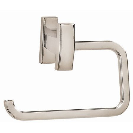 Alno Inc Arch Wall Mounted Single Post Toilet Paper - Arch Post