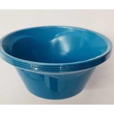 Mainstays Aqua Bowls, 4 Pack