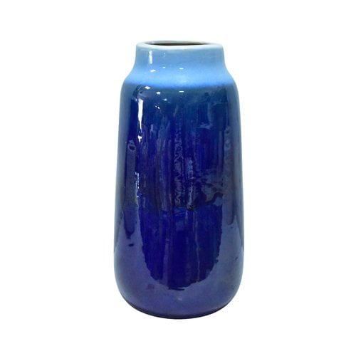 Highland Dunes Fernandes Table Vase by