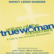 Voices of the True Woman Movement - Audiobook