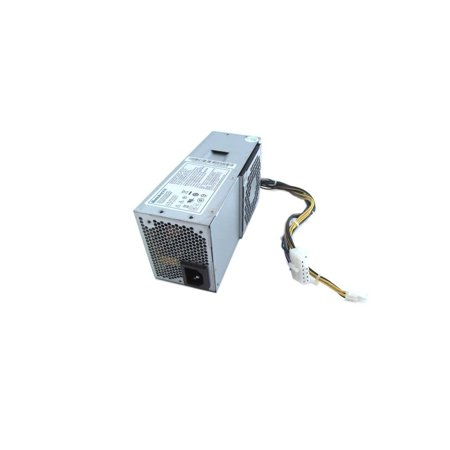 Lenovo ThinkCentre 180w AC Power Supply -