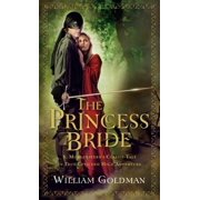The Princess Bride - eBook