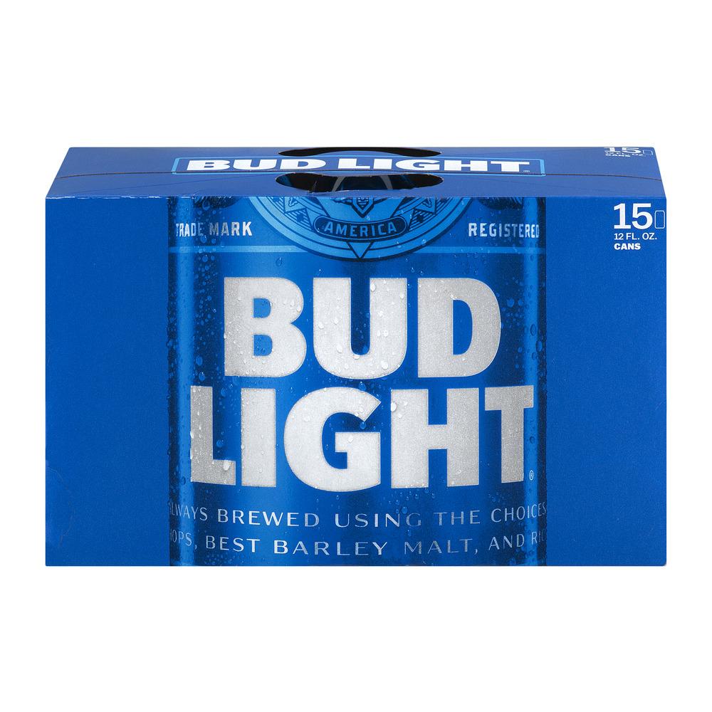 Amazing Bud Light Beer, 12 Fl Oz, 15 Pack Nice Ideas