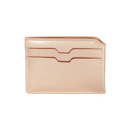 Metallic Sky East Side Card Holder](Women's Cigarette Holder)