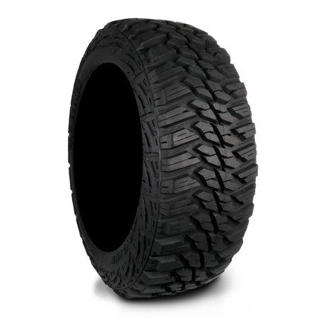 gbc mud hog 10ply dot light truck tire 275 70r18. Black Bedroom Furniture Sets. Home Design Ideas