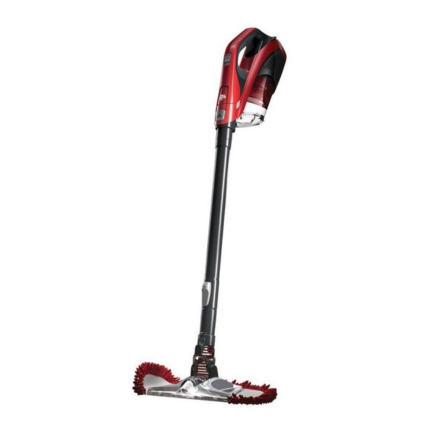 Dirt Devil 360 Reach Power Premium Stick And Handheld Vacuum 9 Tools Walmart Com Walmart Com