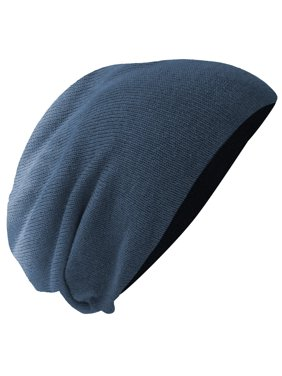 65f07bee98d Mens Hats   Caps - Walmart.com