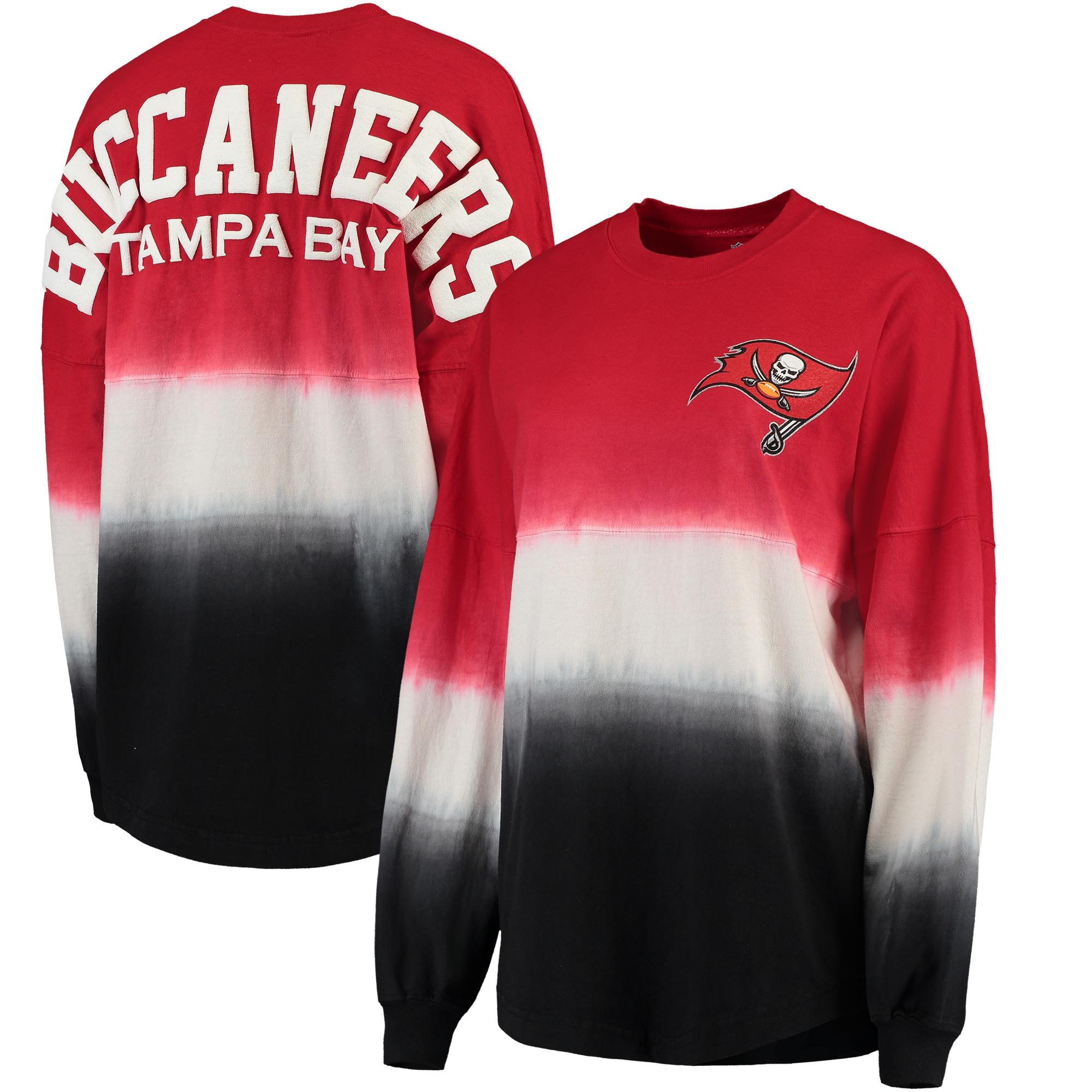 women's buccaneers jersey