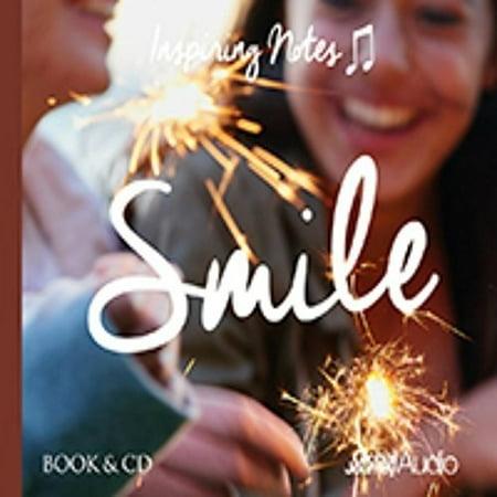 SMILE:INSPIRING N](Inspiring Smiles)