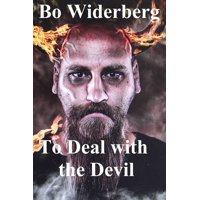 To Deal with the Devil - eBook