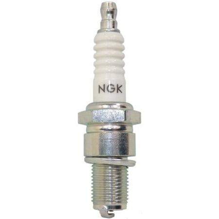 Ngk Spark Plug Pack - Ngk (3112) B4L Standard Spark Plug, Pack Of 1