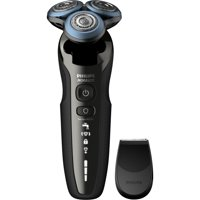 Philips Norelco Electric Shaver 6800, S6880/81, Series 6000