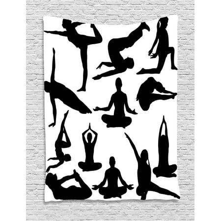 MEDITATION POSES HANDS - AllYogaPositions.com |Meditation Posture Chakra
