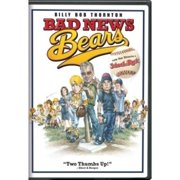 Bad News Bears by