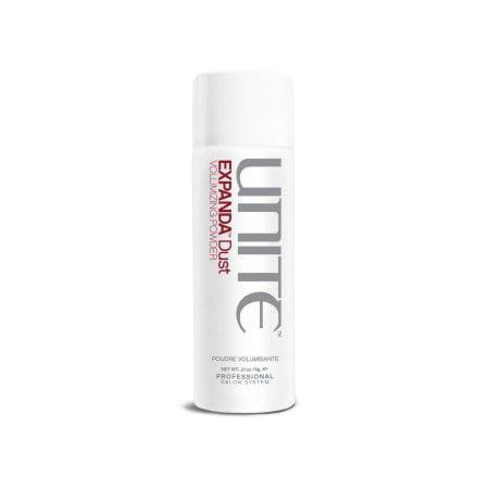 Unite Expanda Dust Volumizing Powder, 0.6g by Unite