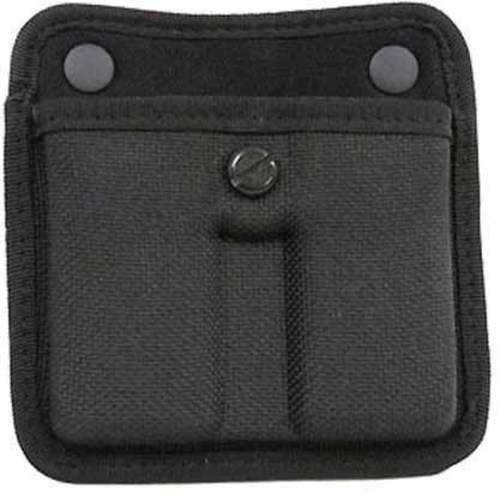 Bianchi 7320 AccuMold Triple Threat II Magazine Pouch