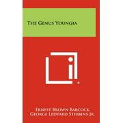 The Genus Youngia